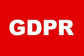 Pannon Performance Yachting GDPR